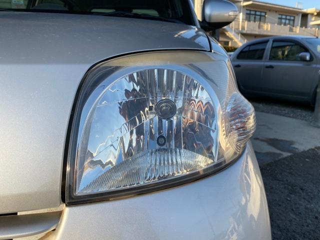 平成19年式 ダイハツ エッセ入庫しました。株式会社カーコレは【Total Car Life Support】をご提供してまいります。http://www.carkore.jp/