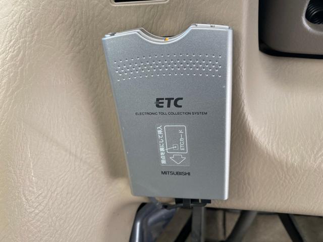 K 4WD サンルーフ キーレス Tチェーン ETC純正AW(20枚目)