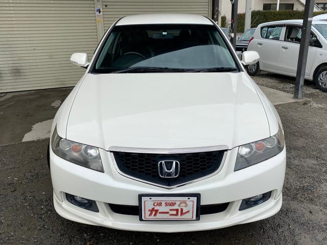 「ホンダ」「アコードワゴン」「ステーションワゴン」「神奈川県」の中古車2