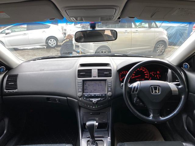 「ホンダ」「アコードワゴン」「ステーションワゴン」「神奈川県」の中古車10