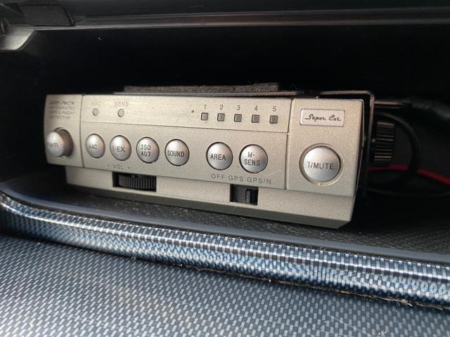 「ホンダ」「アコードワゴン」「ステーションワゴン」「神奈川県」の中古車24