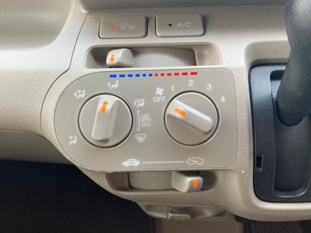 C 4WD キーレス CD AUX USB 4速AT ABS(13枚目)
