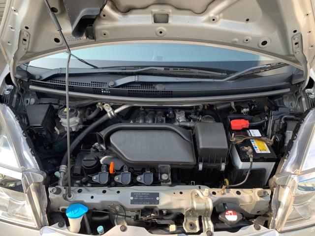 C 4WD キーレス CD AUX USB 4速AT ABS(26枚目)