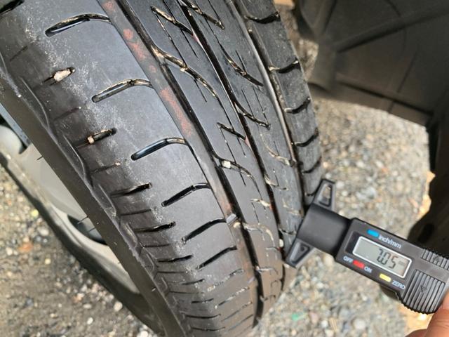 C 4WD キーレス CD AUX USB 4速AT ABS(28枚目)