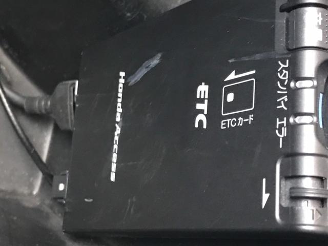 G Lパッケージ HDDナビ 地デジ ミュージックサーバー キーレス ETC 左電動スライドドア(14枚目)
