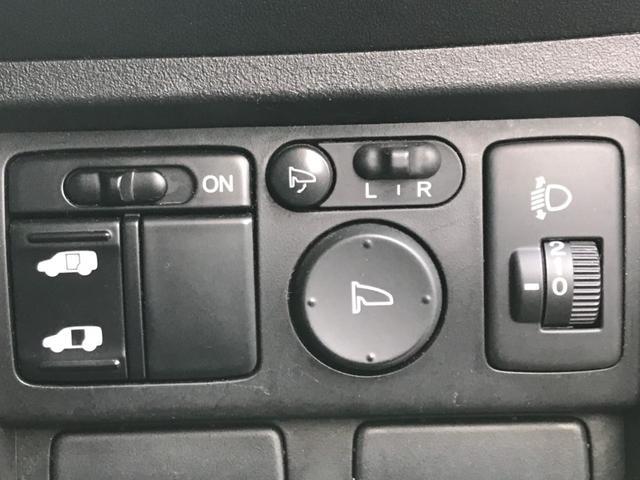 G Lパッケージ HDDナビ 地デジ ミュージックサーバー キーレス ETC 左電動スライドドア(15枚目)