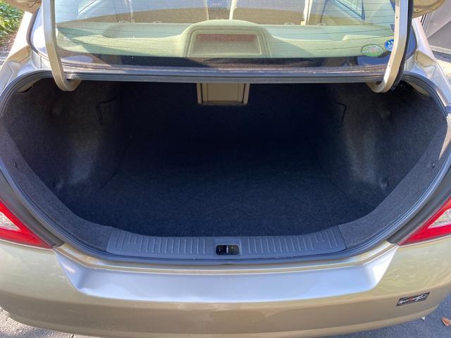 平成22年式 日産 ティーダラティオ 入庫しました。 株式会社カーコレは【Total Car Life Support】をご提供してまいります。http://www.carkore.jp/