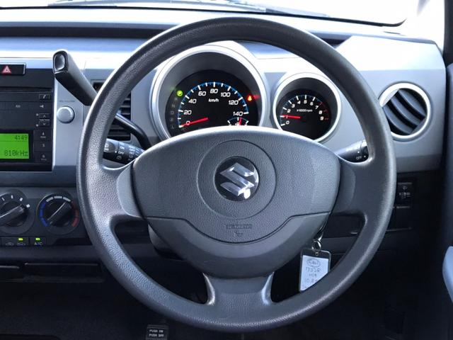 平成19年式 スズキ ワゴンR 入庫しました。 株式会社カーコレは【Total Car Life Support】をご提供してまいります。http://www.carkore.jp/