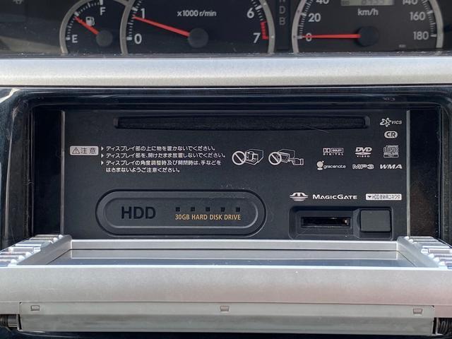 X 両側電動スライドドア ナビ CD DVD再生 バックカメラ キーレス 社外アルミホイール 3列シート エアコン パワステ パワーウィンドウ 運転席助手席エアバッグ 電格ミラー(14枚目)