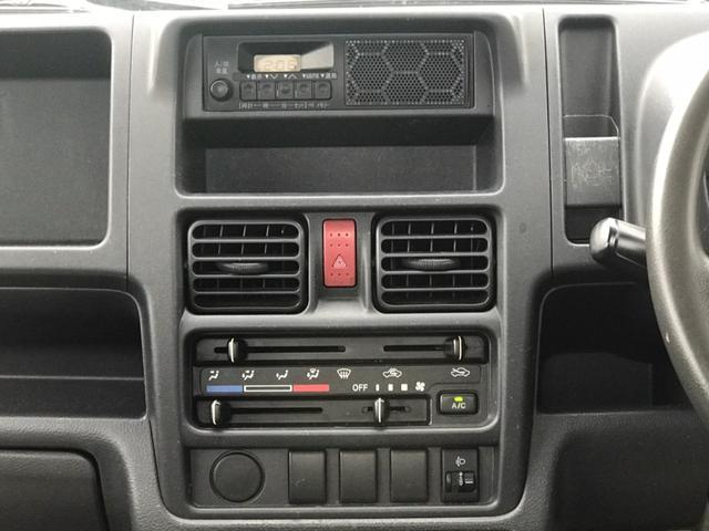 平成27年式 スズキ キャリイトラック 入庫しました。 株式会社カーコレは【Total Car Life Support】をご提供してまいります。http://www.carkore.jp/