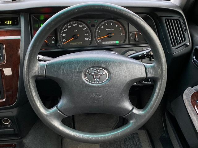 平成16年式 トヨタ クラウンセダン 入庫しました。 株式会社カーコレは【Total Car Life Support】をご提供してまいります。http://www.carkore.jp/