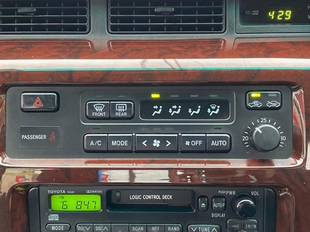 0066-9702-280202をダイヤルして下さい!!無料でお電話出来ます!http://www.carkore.jp/