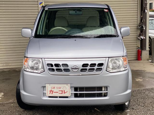 平成年式 入庫しました。 株式会社カーコレは【Total Car Life Support】をご提供してまいります。http://www.carkore.jp/