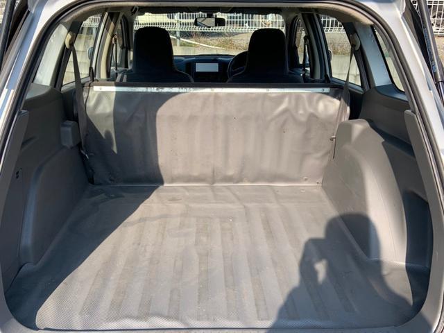 車検を1年取得後、ご納車となります。http://www.carkore.jp/