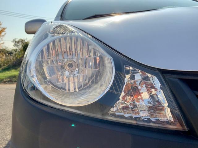 平成27年式 日産 AD 入庫しました。 株式会社カーコレは【Total Car Life Support】をご提供してまいります。http://www.carkore.jp/