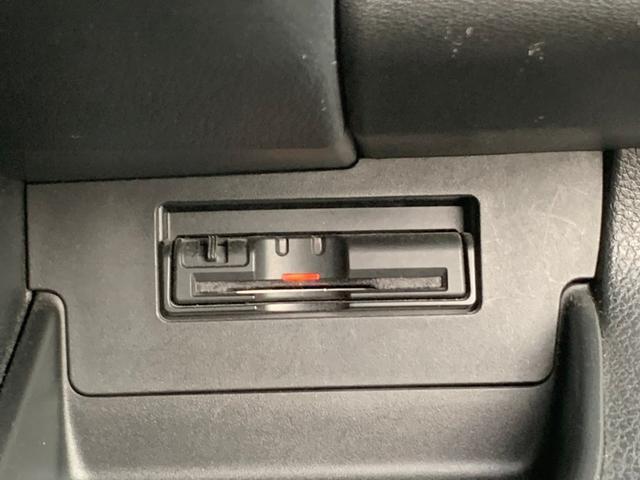 ハイウェイスター Vセレクション 4WD 両側パワースライドドア ETC スマートキー ナビ 地デジ バックカメラ フリップダウンモニター 純正15インチAW ミュージックサーバー CD DVD再生 純正エアロ タイミングチェーン(15枚目)