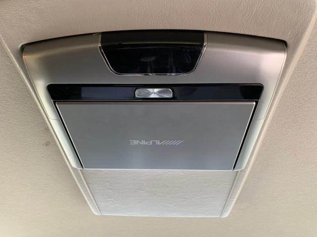 ハイウェイスター Vセレクション 4WD 両側パワースライドドア ETC スマートキー ナビ 地デジ バックカメラ フリップダウンモニター 純正15インチAW ミュージックサーバー CD DVD再生 純正エアロ タイミングチェーン(16枚目)
