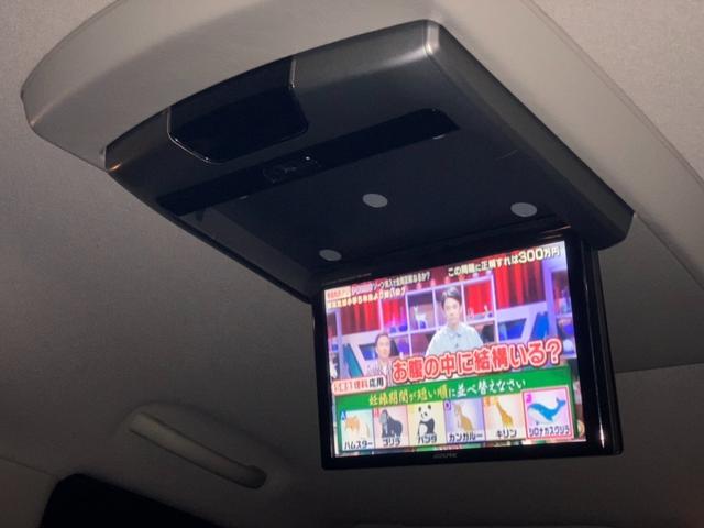 ハイウェイスター Vセレクション 4WD 両側パワースライドドア ETC スマートキー ナビ 地デジ バックカメラ フリップダウンモニター 純正15インチAW ミュージックサーバー CD DVD再生 純正エアロ タイミングチェーン(18枚目)