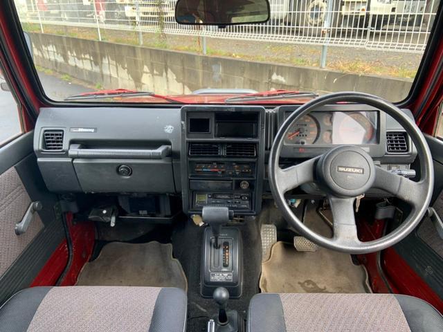 「スズキ」「ジムニーシエラ」「SUV・クロカン」「神奈川県」の中古車7
