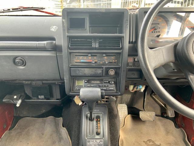 「スズキ」「ジムニーシエラ」「SUV・クロカン」「神奈川県」の中古車8