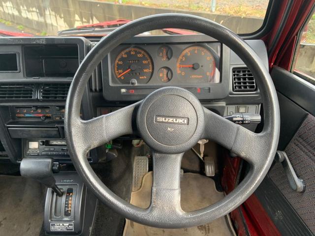 「スズキ」「ジムニーシエラ」「SUV・クロカン」「神奈川県」の中古車11