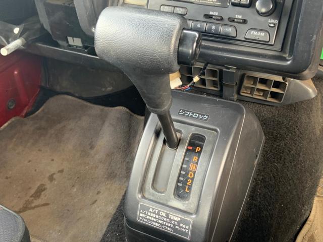 「スズキ」「ジムニーシエラ」「SUV・クロカン」「神奈川県」の中古車15