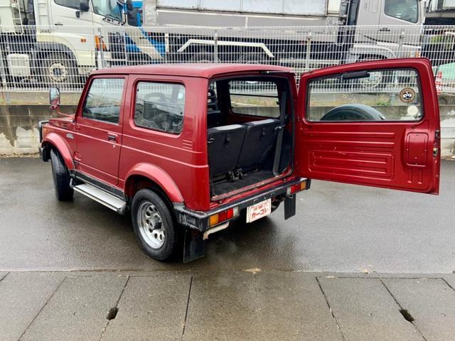 「スズキ」「ジムニーシエラ」「SUV・クロカン」「神奈川県」の中古車22