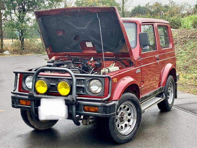 「スズキ」「ジムニーシエラ」「SUV・クロカン」「神奈川県」の中古車25