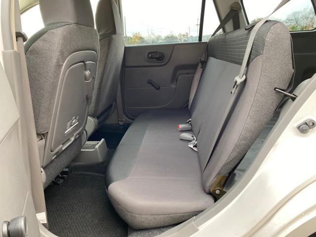 平成24年式 日産 AD 入庫しました。 株式会社カーコレは【Total Car Life Support】をご提供してまいります。http://www.carkore.jp/