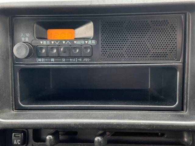 平成25年式 ダイハツ ハイゼットカーゴ 入庫しました。 株式会社カーコレは【Total Car Life Support】をご提供してまいります。http://www.carkore.jp/