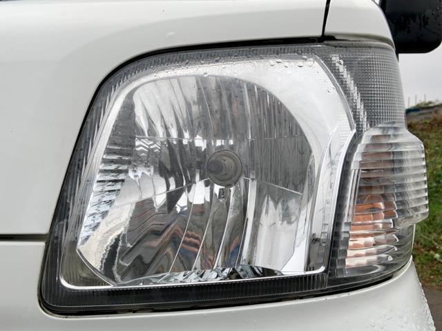 スペシャル 4WD 4速オートマ ハイルーフ フルフラット 運転席・助手席エアバッグ エアコン パワステ 4人乗り 両側スライドドア 4ナンバー タイミングチェーン