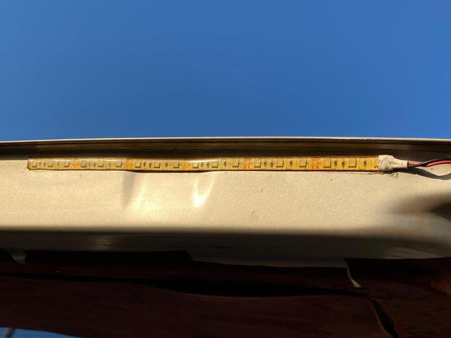 ディアスクラシック ワンオーナー 記録簿 ETC オートマ 社外オーディオ AUX CD再生 スピーカー ウッドハンドル 純正12インチアルミホイール エアコン パワステ