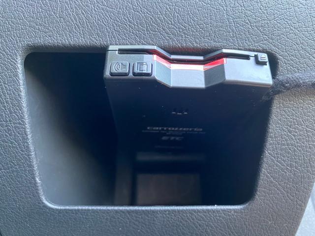 平成22年式 プジョー 207 入庫しました。 株式会社カーコレは【Total Car Life Support】をご提供してまいります。http://www.carkore.jp/