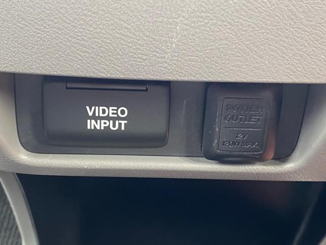 X 記録簿 HDDナビ 地デジ ETC キーレス バックカメラ 電動格納ミラー DVD AM/FM オートエアコン フルフラットシート(22枚目)