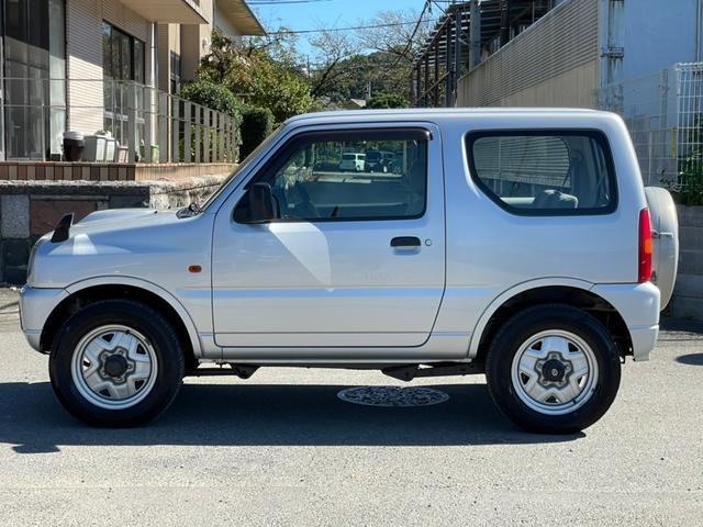 XL ターボ 切替4WD 5速マニュアル キーレス エアコン パワステ パワーウィンドウ 運転席・助手席エアバッグ ABS タイミングチェーン