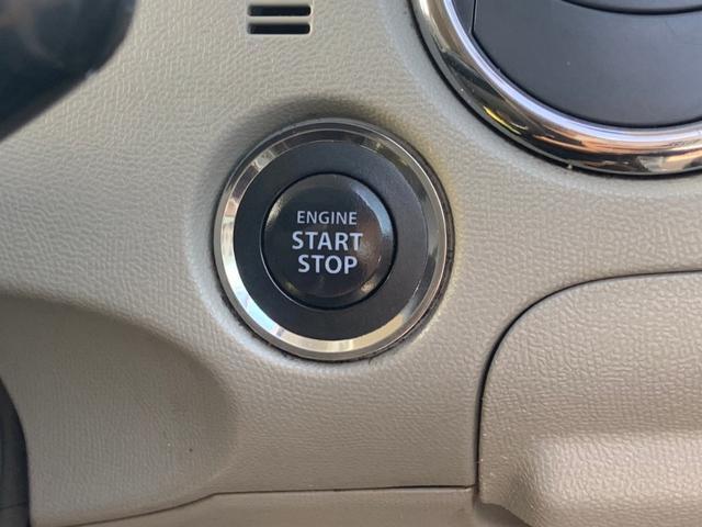 記録簿 左電動スライドドア スマートキー オートエアコン CD AUX接続 電動格納ミラー ベンチシート フルフラット タイミングチェーン エアコン パワステ パワーウィンドウ ABS