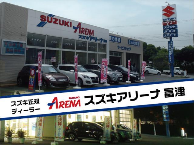 ストリートPKG 16アルミ ローダウン 新車コンプリート(6枚目)