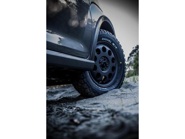 「スズキ」「イグニス」「SUV・クロカン」「千葉県」の中古車3