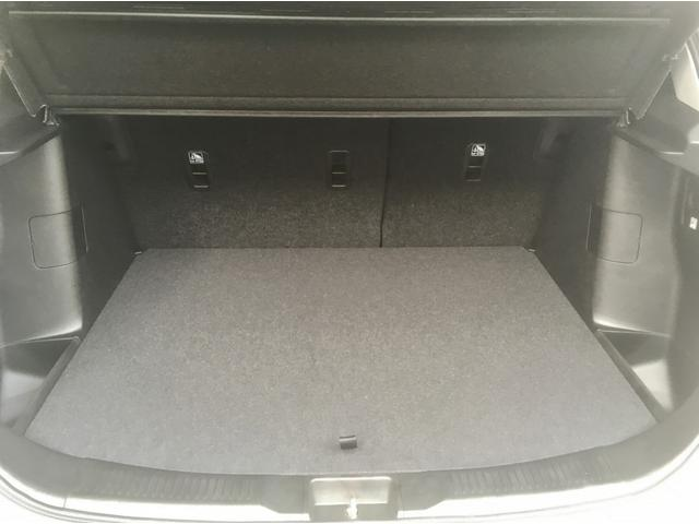 「スズキ」「SX4 Sクロス」「SUV・クロカン」「千葉県」の中古車5