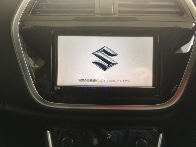 「スズキ」「SX4 Sクロス」「SUV・クロカン」「千葉県」の中古車8