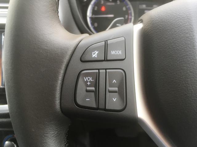 「スズキ」「SX4 Sクロス」「SUV・クロカン」「千葉県」の中古車11