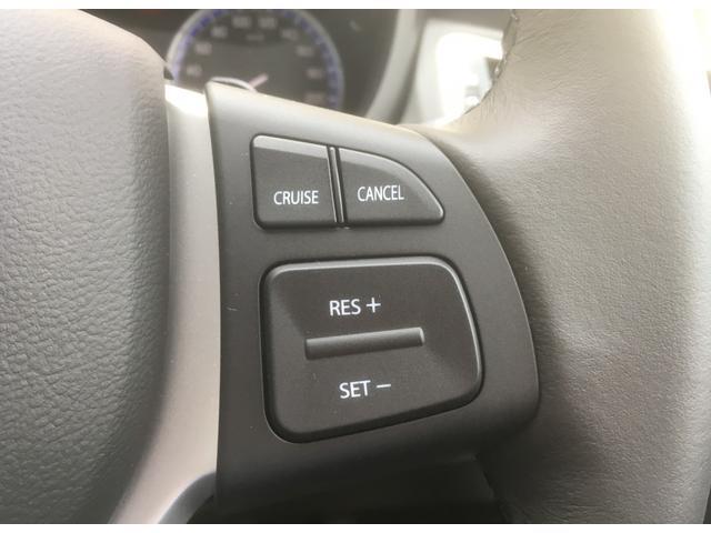 「スズキ」「SX4 Sクロス」「SUV・クロカン」「千葉県」の中古車12