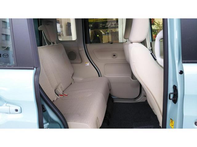 ハイブリッドX 展示車(7枚目)