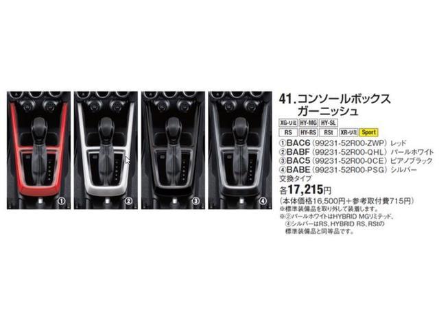 「スズキ」「スイフトスポーツ」「コンパクトカー」「千葉県」の中古車10