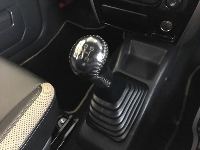 「スズキ」「ジムニー」「コンパクトカー」「千葉県」の中古車18
