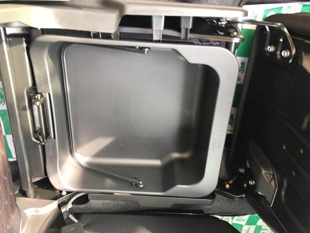 ハイブリッドT フルセグナビ ETC バックカメラ(40枚目)