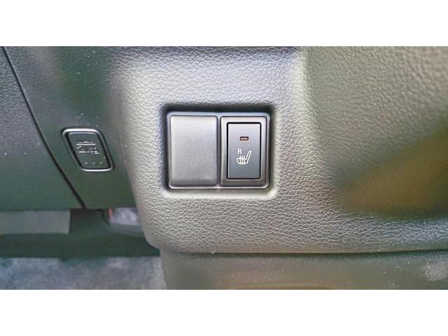ハイブリッドX  両側電動スライドドア(7枚目)