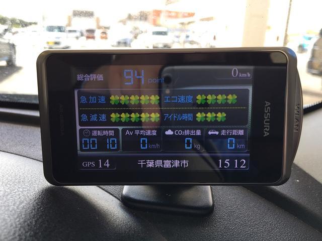 「日産」「マーチ」「コンパクトカー」「千葉県」の中古車12