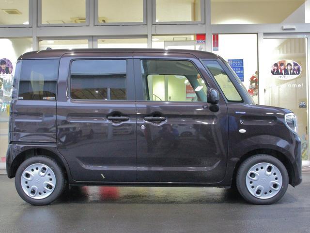 「スズキ」「スペーシア」「コンパクトカー」「千葉県」の中古車3
