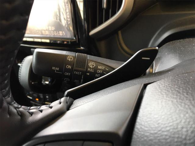 「スズキ」「ソリオバンディット」「ミニバン・ワンボックス」「千葉県」の中古車32
